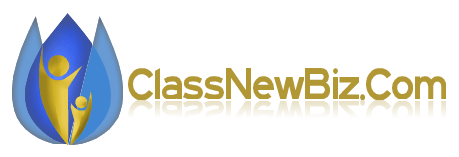 ClassNewbiz.Com